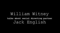 williamwitney.com,jack english
